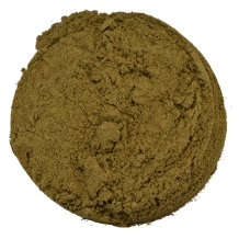 Stem and Vein - Kratom (Mitragyna Speciosa)